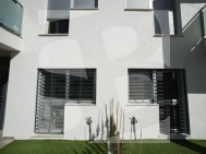 Row house · New Build ORIHUELA COSTA · Punta Prima