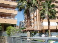 Apartment · Resale BENIDORM · Benidorm Beach