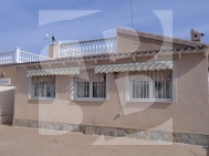 Вилла · Продажа ORIHUELA COSTA · Playa Flamenca