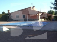 Country house · Resale CREVILLENTE · Crevillente