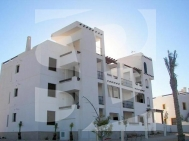 Appartement  · Nouvelle construction ALMERÍA · Vera