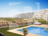 Apartment · New Build MAR MENOR · Mar Menor