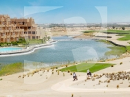 Appartement  · Nouvelle construction MAR MENOR · Mar Menor