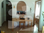 Penthouse · Resale TORREVIEJA · Center