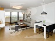 Appartement  · Nouvelle construction ORIHUELA COSTA · Campoamor