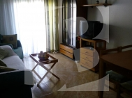 Apartment · Resale GUARDAMAR · Guardamar