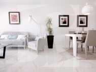 Apartment · New Build LA MARINA · La Marina