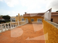 Row house · Resale TORREVIEJA · Los Balcones