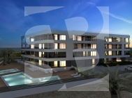 Appartement  · Nouvelle construction TORREVIEJA · La Mata
