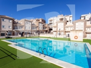 Apartment · New Build SANTA POLA · Santa Pola
