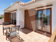 Apartment · New Build ORIHUELA COSTA · Punta Prima