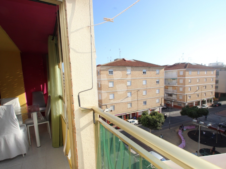 Appartement  - La Revente - TORREVIEJA - Centre