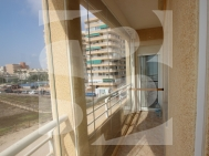 Apartment · Resale TORREVIEJA · La Mata