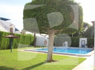 Bungalow · Resale TORREVIEJA · Carrefour Area