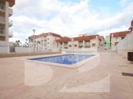 Apartment · Resale ORIHUELA COSTA · Cabo Roig