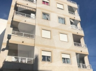 Apartment · Resale TORREVIEJA · Carrefour Area