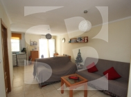 Bungalow · Resale TORREVIEJA · Acequion