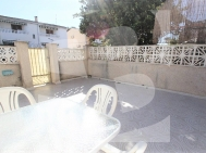 Row house · Resale TORREVIEJA · Acequion