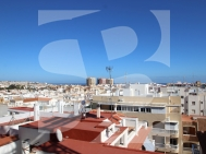 Apartment · Resale TORREVIEJA · Playa Del Cura