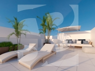 Villa · New Build LOS ALCAZARES · Balsicas