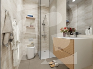 Apartment · New Build PILAR DE LA HORADADA · Torre de la Horadada