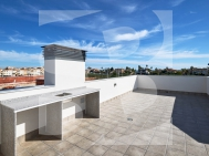 Villa · New Build TORREVIEJA · La Veleta - Mar Azul