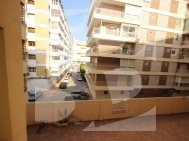Apartment · Resale TORREVIEJA · Acequion