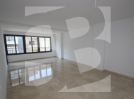 Penthouse · New Build TORREVIEJA · Center