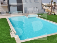 Appartement  · La Revente TORREVIEJA · Zone Carrefour