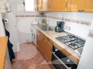 Apartment · Resale TORREVIEJA · Center