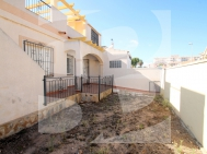 Row house · Resale TORREVIEJA · La Mata